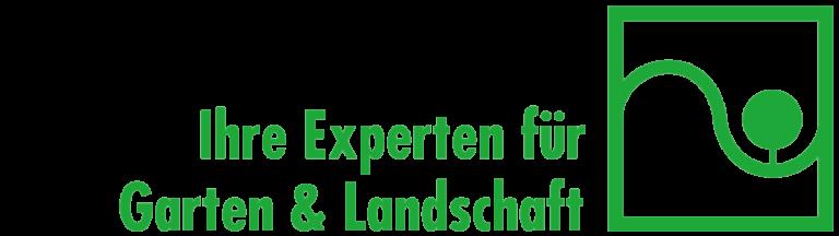 deeg- Ihre Experten im Gartenbau