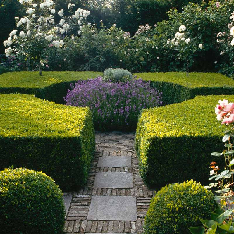 Gartengestaltung deeg Landschaftsgärtner