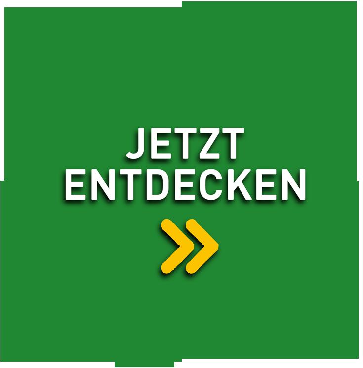 deeg grüne angebote entdecken